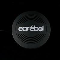 KOPFHÖRER SOLO PINK (BLUETOOTH) - Earebel Kopfhörer