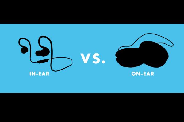 Earebel_Inear_vs_onear